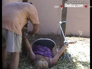 Human fucking dog wtach free video - ZooTrex - Free Amateur Porn