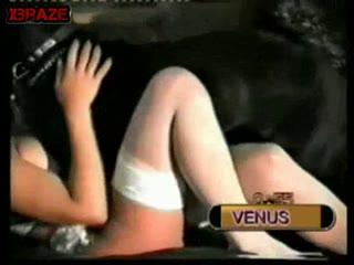 Free Porn Videos - Animal Fucking Girl