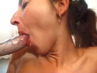 Dirty Whore Babe desire deep wet pussy